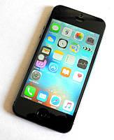 Мобильный телефон  iPhone 5 SE (Android, 4 ядра, MTK6589, 2 GB ОЗУ)