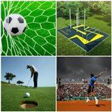 Строительство мини-футбольных полей 2016