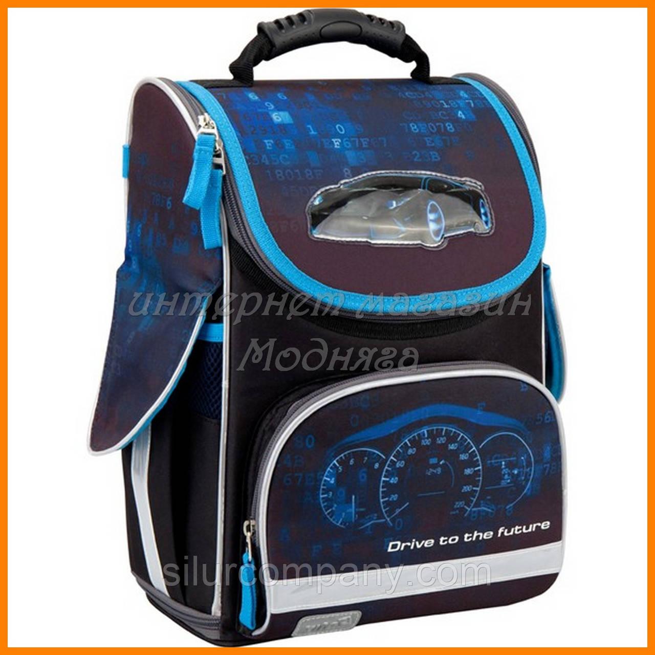 Рюкзак будущего купить рюкзак для инструмента stanley fatmax 1 79 215
