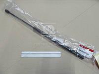 Амортизатор крышки багажника (Производство Mobis) 817713E020