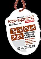 KOL-SPORT Micro