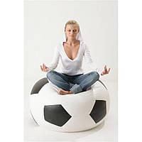 Кресло мешок Мяч средний - Football M