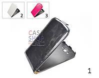 Откидной чехол для Samsung I9082 Galaxy Grand Duos