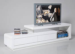 Тумба под телевизор 030М
