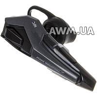 Bluetooth гарнитура E-Blue Marvel '' Black Widow '' EBT-945 черный