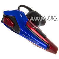 Bluetooth гарнитура E-Blue Marvel '' Captain America '' EBT-945 синяя