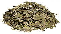 Чай зеленый Колодец Дракона