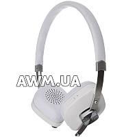 Bluetooth гарнитура Beevo BV-V6 белый
