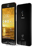 Смартфон Asus Zenfone 6 (2Gb+16Gb) Intel Atom Z2580 Dual Core Android 4.3 (Charcoal Black)
