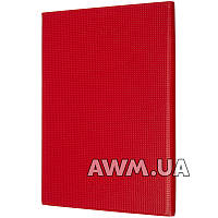 Чехол Book Cover для Samsung Galaxy Tab S2 (T710) красный
