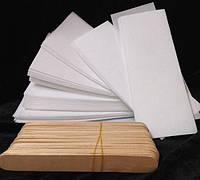 Набор расходных материалов для депиляции
