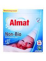 Стиральный порошок детский Almat Non-Bio 2kg