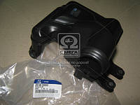 Резонатор воздушного фильтра (Производство Mobis) 281902H000