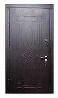 Качественные входные металлические двери. МДФ/МДФ. Высокого качества по хорошей цене.