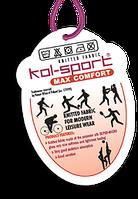 KOL-SPORT MAX COMFORT