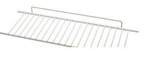 Полка - решетка для холодильника Gorenje 396208