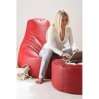 Кресло мешок Galliano