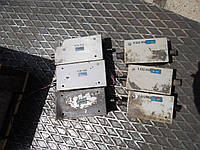 Регулятор тока 3.222.002