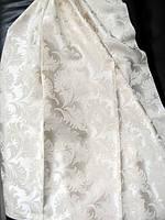 Ткань для скатертей Z-3714 280 (Турция)