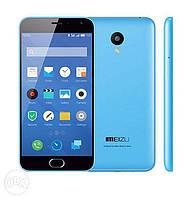 Смартфон Meizu M2 mini (2Gb+16Gb) (blue) Гарантия 1 Год!