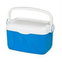 Термо-сумка дорожная пластиковая 10 л Curver CR-300