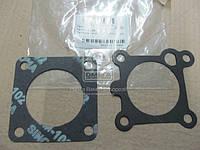 Прокладка дроссельной заслонки (к-т из 2шт) (Производство PARTS-MALL) P1O-A010