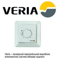 Терморегулятор Veria Control В45