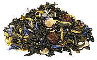 Зеленый чай Шепот монаха
