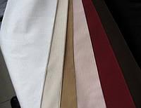 Ткань для скатертей Z-4075 280 (Турция)