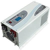 Преобразователь напряжения Must PH3000-3KW 48V SANTAKUPS