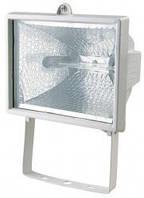 Прожектор Magnum LHF 500 белый 10042350