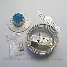 Термостат Ranco К-59 R1686, 1.3 м для холодильников