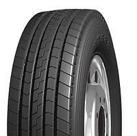 Грузовые шины на рулевую ось 275/70 R22,5 Boto BT688