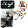 Жидкость для электронных сигарет eLife Давидофф