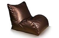 Кресло мешок Fiji
