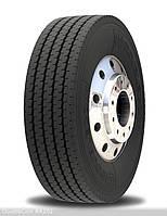 Грузовые шины на рулевую ось 315/80 R22,5 DoubleCoin RR202