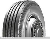 Грузовые шины на рулевую ось 315/80 R22,5 Bestrich BSR636