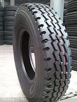 Грузовые шины универсального применения 12  -  20 Odyking OD901