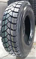 Грузовые шины на ведущую ось 315/80 R22,5 Odyking OD302