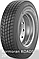 Грузовые шины на ведущую ось 235/75 R17,5 Kormoran 2D