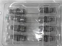 Гидрокомпенсатор с коромыслом VW CADDY 04-