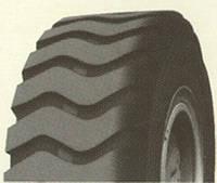 "Крупно габаритная шина КГШ 23,5""  -  25 Triangle TL612"