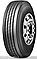 Грузовые шины на рулевую ось 215/75 R17,5 GMrover GM512