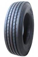 Грузовые шины на рулевую ось 275/70 R22,5 Boto BT215