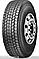 Грузовые шины на ведущую ось 215/75 R17,5 GMrover GM578