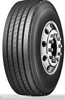 Грузовые шины на рулевую ось 295/80 R22,5 GMrover GM562