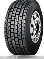 Грузовые шины на ведущую ось 315/70 R22,5 GMrover GM969