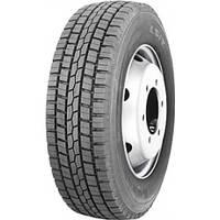 Грузовые шины на ведущую ось 215/75 R17,5 Lassa LST5500