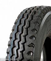 Грузовые шины универсального применения 315/80 R22,5 GMrover GM901