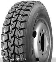 Грузовые шины на ведущую ось 315/80 R22,5 GMrover GM957